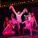 Leave Your Troubles Outside!! Life Is A CABARET At The McCallum Theatre Photo