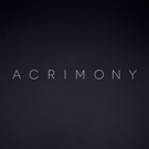 Review Roundup: Critics Weigh In On Tyler Perry's ACRIMONY Starring Taraji P. Henson