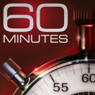 RATINGS: 60 MINUTES is Number One For Second Straight Time
