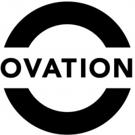 Matthew Goode and Matthew Rhys Star in THE WINE SHOW  Premiering on Ovation TV 4/18 Photo