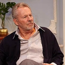 BWW review: THE FATHER  at North Coast Rep