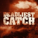 Captains Risk It All in Search of the American Dream in an All-New Season of the Emmy Award-Winning DEADLIEST CATCH