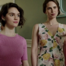 VIDEO: The CW Shares CHARMED 'Powerful Trio' Trailer
