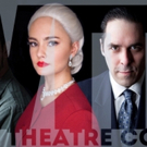 Photo Flash: A Look at the Cast of Resident Theatre Company's EVITA Photos