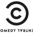 Comedy Central Announces SOUTH PARK Activation and DRUNK HISTORY Panel At New York Comic Con