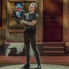 Triple Tony Award Winner AVENUE Q Playing Winter Season at Pieter Toerien's Montecasino Theatre