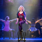 BWW Review: Life is a CABARET at Florida Repertory Theatre! Photo