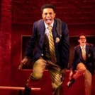 BWW TV: Broadway Hits the Red Carpet for Opening Night of CHOIR BOY Photo