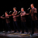 BWW Review: JERSEY BOYS Brings Special Engagement to Broadway Grand Rapids With Well  Photo