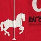 Miquel Fernández protagonizará la versión concierto de CAROUSEL en el Festival Gre Photo