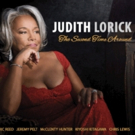 Judith Lorick Releases 'The Second Time Around'