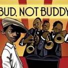 BUD, NOT BUDDY Gets Live Jazz Support Photo