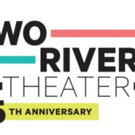 Two River Theater Announces Guest Artists For Its First Monday Masters Series