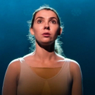 Milly Thomas's DUST to Make US Premiere at NYTW in August