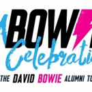Bandleader Mike Garson Reveals A BOWIE CELEBRATION + Dates To Be Announced In Early A Photo