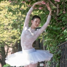 BWW Interview: Xiaoxiao Cao of XIAOXIAO DESIGNS Photo