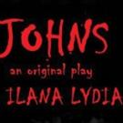 BWW Review: DROPPIN' JOHNS at 208Fringe