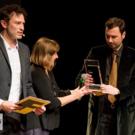 Attori E Registi: I Vincitori Da Fabrique Du Cinema Awards 2018 Photo