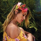 Blue Note Hawaii Announces All-Star Lineup for Anuhea's Thanksgiving Shows