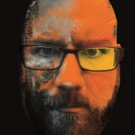 Scott Gibson Brings Comedy Fodder To Drygate Brewery