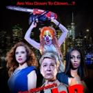 SLASHR Announces Limited Run at Gene Frankel Theatre Photo