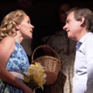 VIDEO: Theatre Raleigh Presents BIG FISH The Muscal!