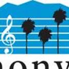 Santa Barbara Symphony To Perform Alongside Film Screenings Photo