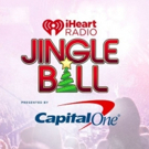 iHeartRadio Jingle Ball Tour Announces Lineup Featuring Camila Cabello, Shawn Mendez