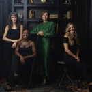 Maggie Gyllenhaal Partners With Autograph Collection Hotels To Empower Emerging Female Screenwriters