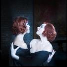 Viviana Durante Company Brings New Adaptation Of SEVEN DEADLY SINS To Wilton's Music  Photo