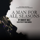 Actors Co-Op Theatre Company's A MAN FOR ALL SEASONS Opens 3/2 Photo