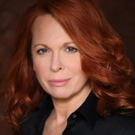 Carolee Carmello Will Star in HELLO, DOLLY! on Tour Photo