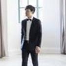 SPA Presents 2017 Cliburn Gold Medalist Yekwon Sunwoo