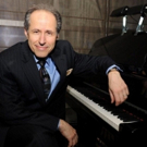 Hoff-Barthelson Continues Great Composers Lecture Series with 'The Music of Love and  Photo