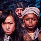 BWW Review: The Actors' Gang's THE NEW COLOSSUS - An Artful Puzzlement