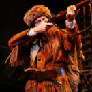 Photo Flash: ASTORIA: PART TWO Premieres at The Armory