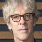 An Evening With Stewart Copeland Comes to The Terrace Theatre Long Beach