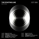 The Starting Line Announces 'EST: 1999 Music + Stories' Tour