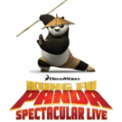 KUNG FU PANDA SPECTACULAR LIVE Will Hold Global Premiere In Macao, Directed and Chor Photo