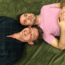 Gay Love Story in Wartime FLOWER OF IOWA Set to Premiere at New Works Festival Photo