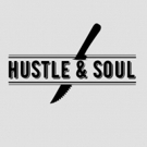 WE tv Renews HUSTLE & SOUL for Third Season