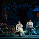 BWW Review: Washington National Opera's FAUST is a Devilishly Good Time