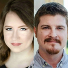 Cast and Creative Team Announced For TITLE OF SHOW At Three Rivers Music Theatre