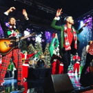 Lineup Announced for 86th Annual Hollywood Christmas Parade Photo