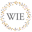 Women in Entertainment Announces 4th Annual Summit Featuring Geena Davis, Raelle Tucker, Kristin Campo and More
