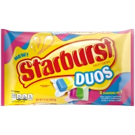Photo Coverage: STARBURST DUOS Now Available Photos