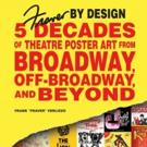 Celebrate Award-Winning Artwork Of Broadway's Favorite Designer