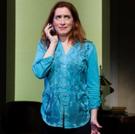 Christian Duhamel Wins Kleban Prize for Merrimack Repertory Theatre Premiere Musical Photo