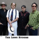 The Long Ryders Release New Album 'Psychedelic Country Soul'