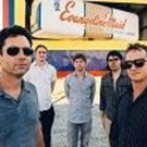 Grammy Winners Lost Bayou Ramblers Announce Farewell (For Now) Tour Photo